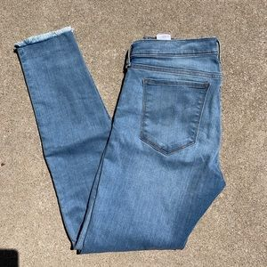Banana Republic Women's Jeans Size 28